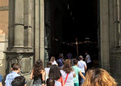 festa del catechismo 5