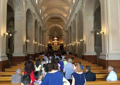 festa del catechismo 6