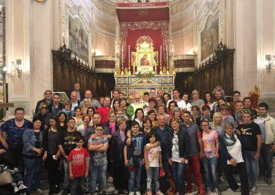 pellegrini-gela-monterosso24