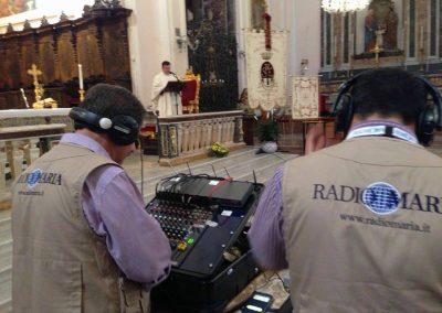 radio-maria12