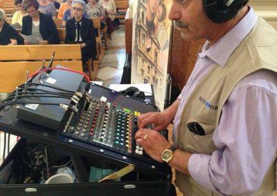 radio-maria14