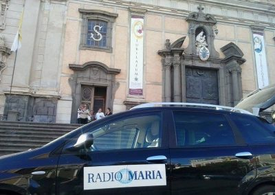 radio-maria2