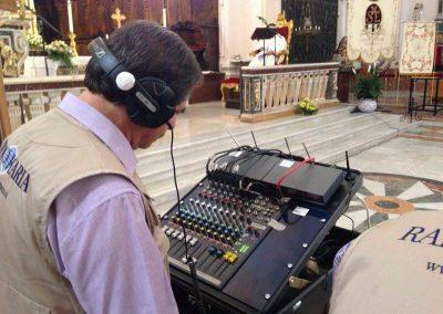 radio-maria4