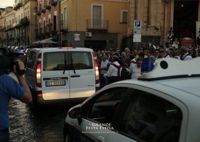 accoglienza-icona9