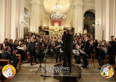 concerto-frisina100