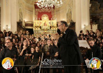 concerto-frisina101
