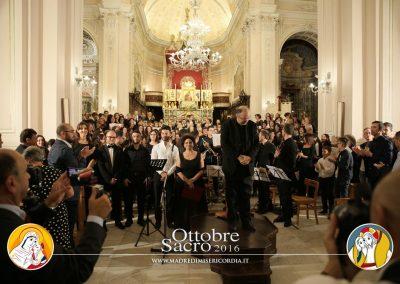 concerto-frisina102
