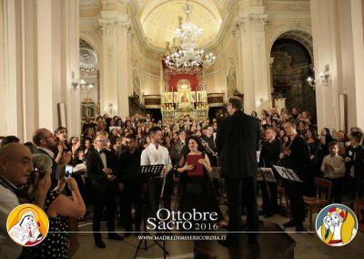 concerto-frisina103