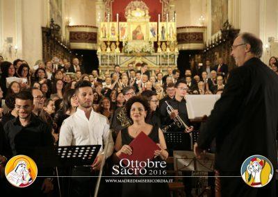 concerto-frisina104
