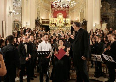concerto-frisina105