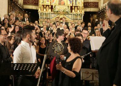 concerto-frisina106