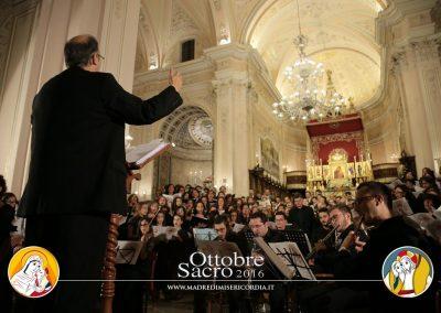 concerto-frisina11