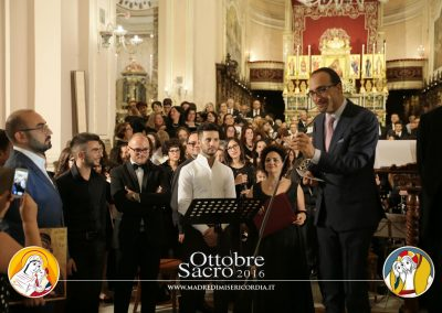concerto-frisina112