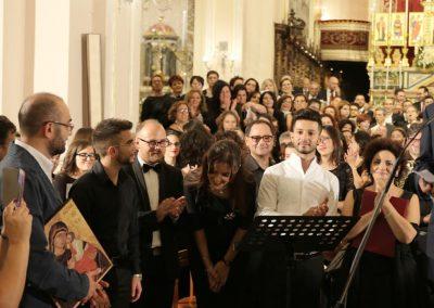concerto-frisina113