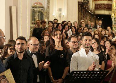 concerto-frisina114