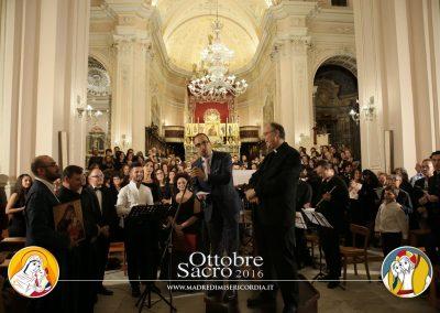 concerto-frisina117