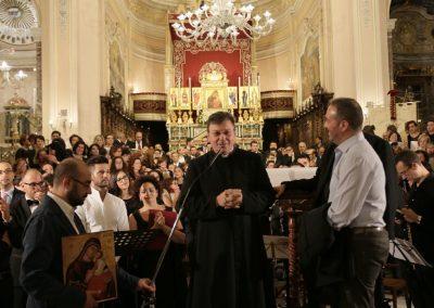 concerto-frisina120