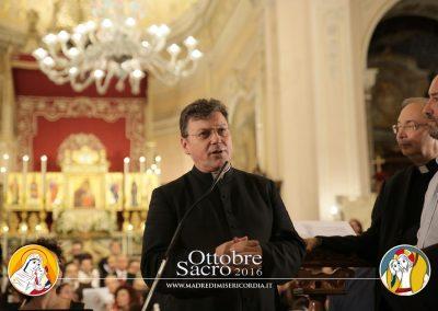 concerto-frisina121