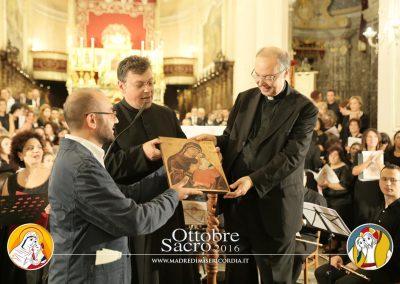 concerto-frisina123