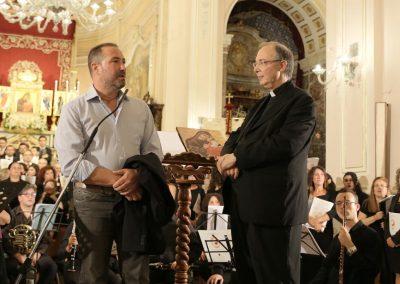 concerto-frisina129