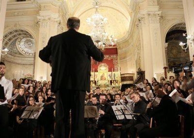 concerto-frisina13