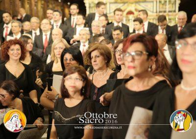 concerto-frisina130