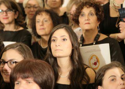 concerto-frisina133
