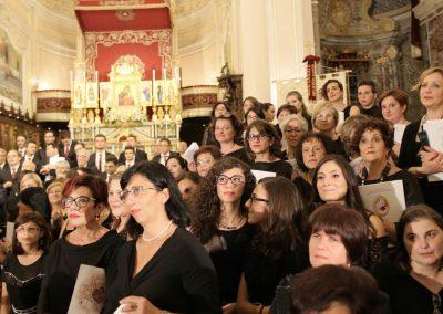 concerto-frisina136