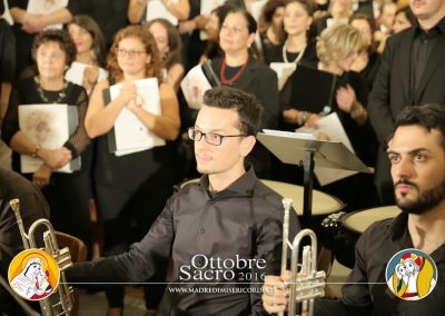 concerto-frisina137