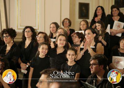 concerto-frisina139