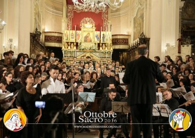concerto-frisina14