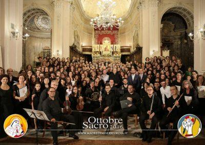 concerto-frisina140