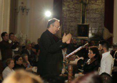 concerto-frisina21