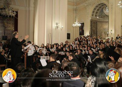 concerto-frisina22