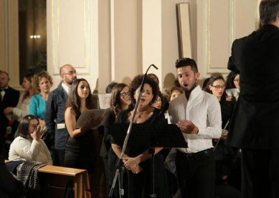 concerto-frisina24