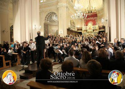 concerto-frisina25