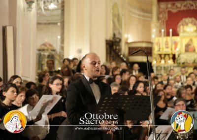 concerto-frisina29