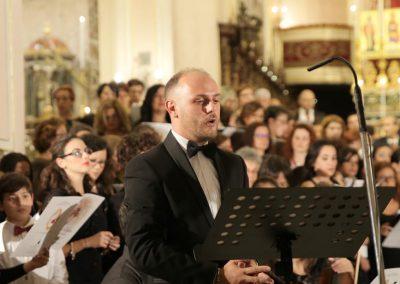 concerto-frisina30
