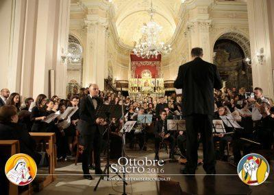 concerto-frisina31