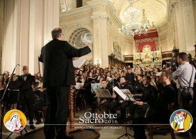 concerto-frisina32