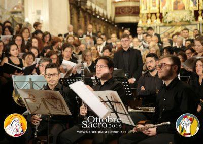 concerto-frisina33