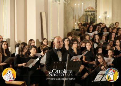 concerto-frisina34