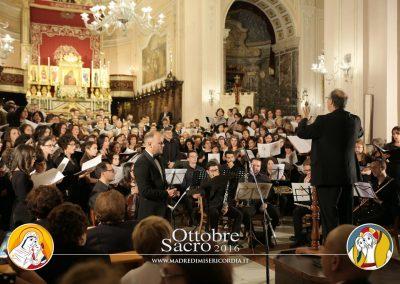 concerto-frisina38