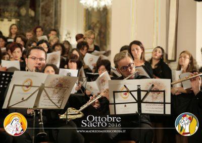 concerto-frisina41