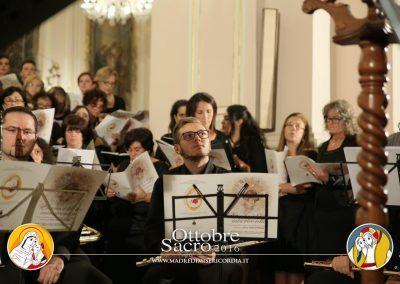 concerto-frisina42