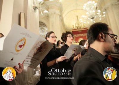 concerto-frisina44