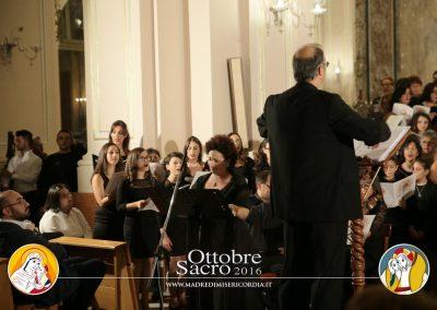 concerto-frisina50