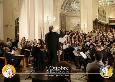 concerto-frisina51