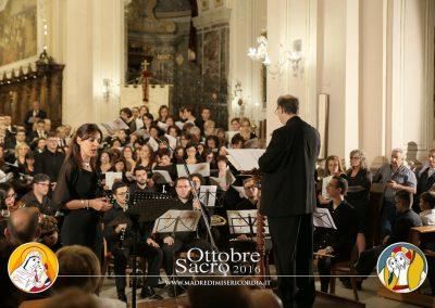 concerto-frisina54