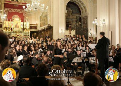 concerto-frisina55